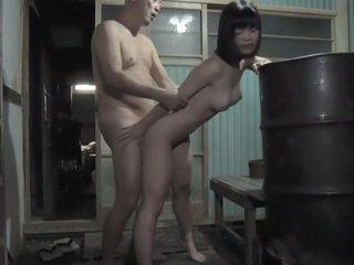 Incredible Japanese model in Stunning HD JAV clip