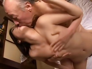 japanese training wife-GM PMV