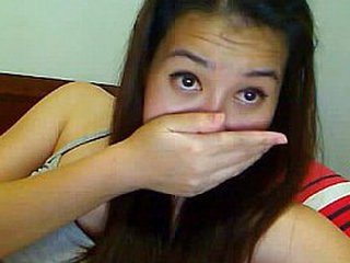 unorthodox dwell mating  webcams online www.spy-web-cams.com