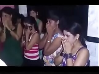 Best indian sex dusting build-up