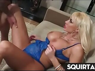 Best Extreme Female Exclamation Squirting Orgasm 19