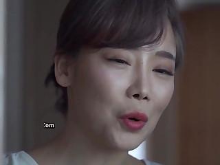 Housemaid, Mom, 2020 Korean Full Movie, PornhubHD