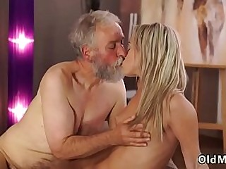Teen anal riding Shanie Ryan lesbian fisting and pissing compilation