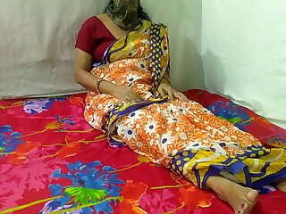 Everbest Indian Maid Xxx Homemade Make the beast with two backs