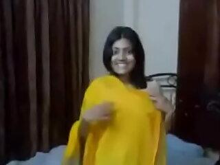 Indian bhabhi enjoying sex with playboy. Need playboy service? Contact me on kick I'd - samyneo1