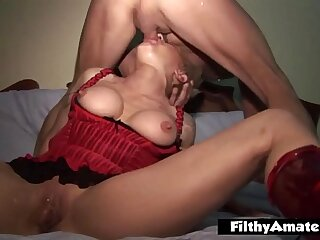Matures know how in fuck best and make us cum