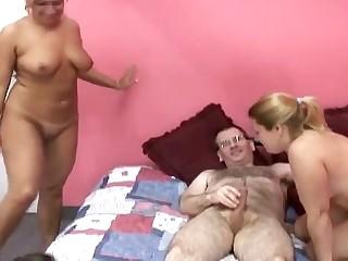 best blonde fuckerz XXX